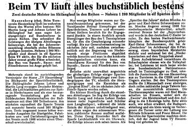 TV_JHV_1989