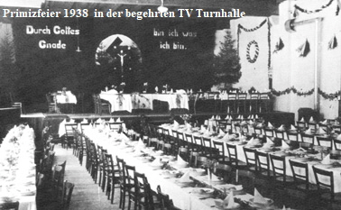 TV_1938_Turnhalle