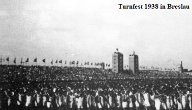 Turnfest-in-Breslau1938