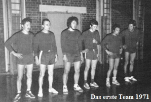 Volleyball_1971